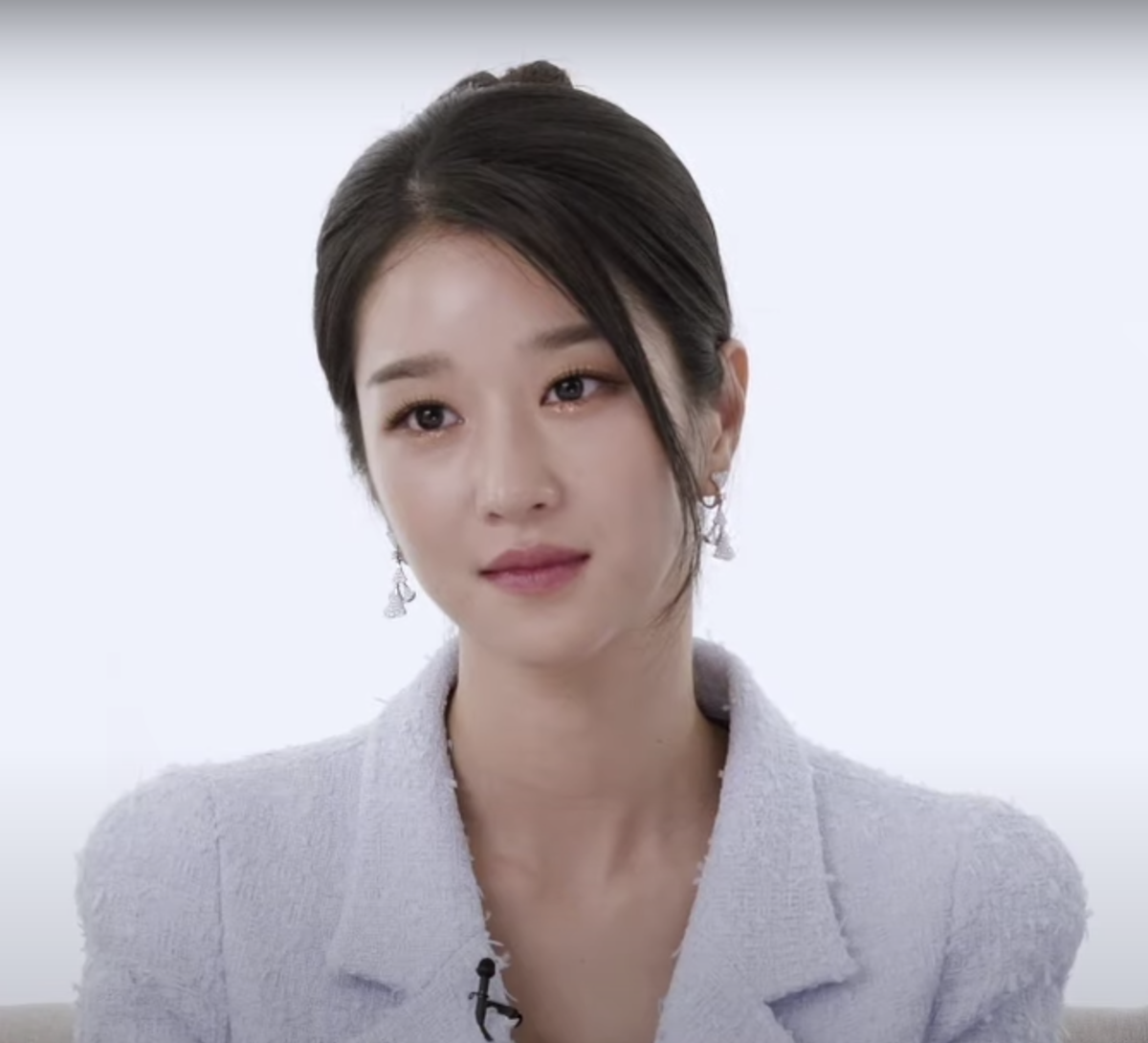 Is 'It's Okay To Not Be Okay' Worth Watching? Kdrama Review