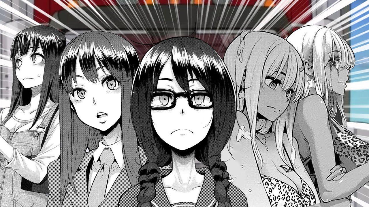 Why Is 177013 Manga Covered In Mystery?Emergence (Metamorphosis) Manga Explained.