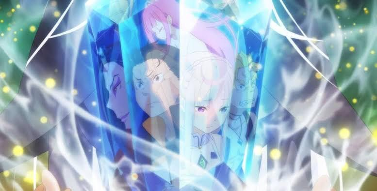 Re Zero: Why Did Rem Killed Subaru in Second Life?