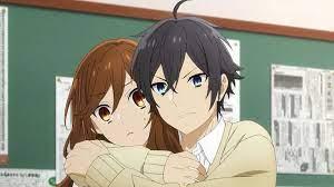 Miyamura and Hori