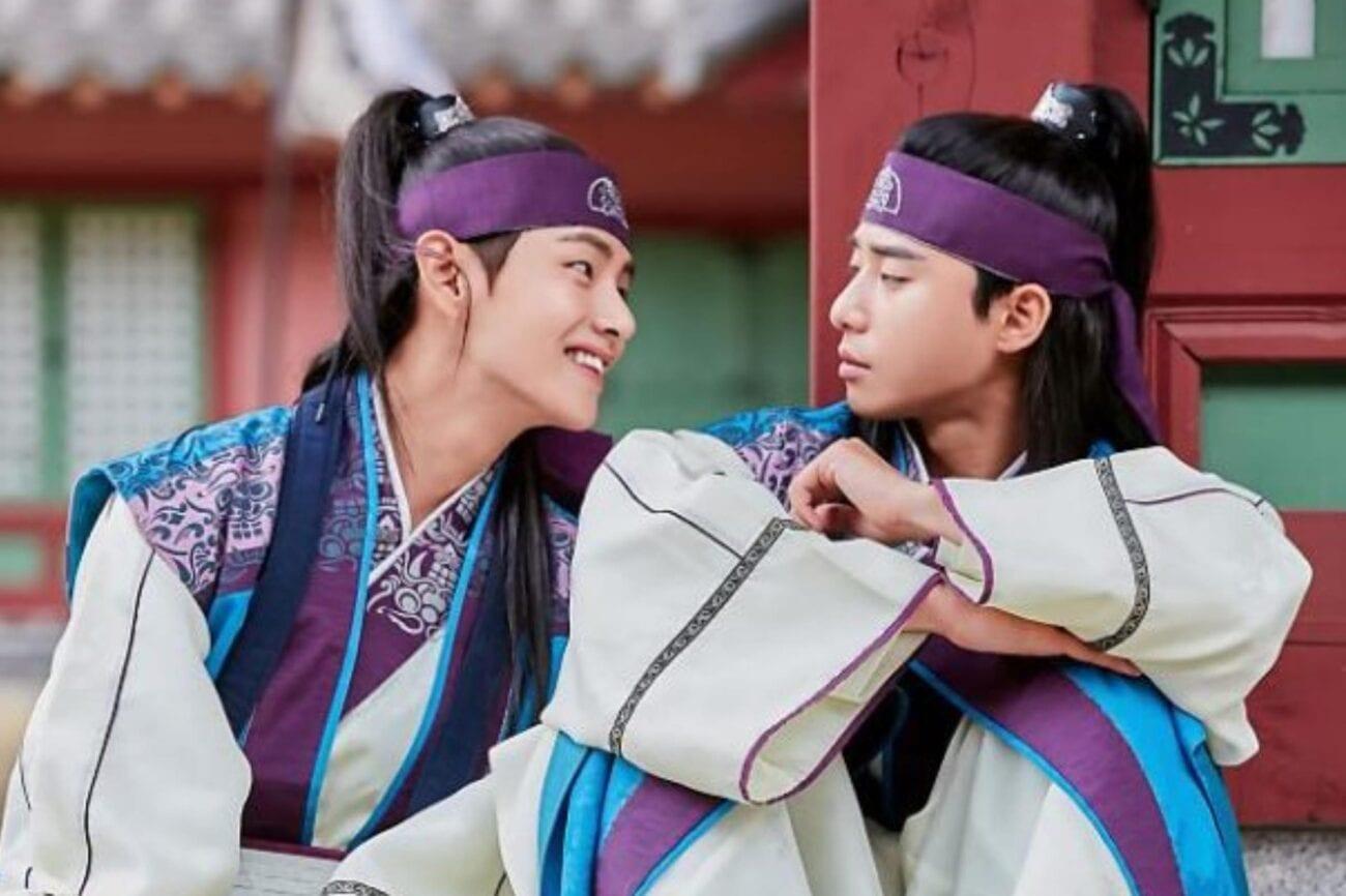 Seon-Woo