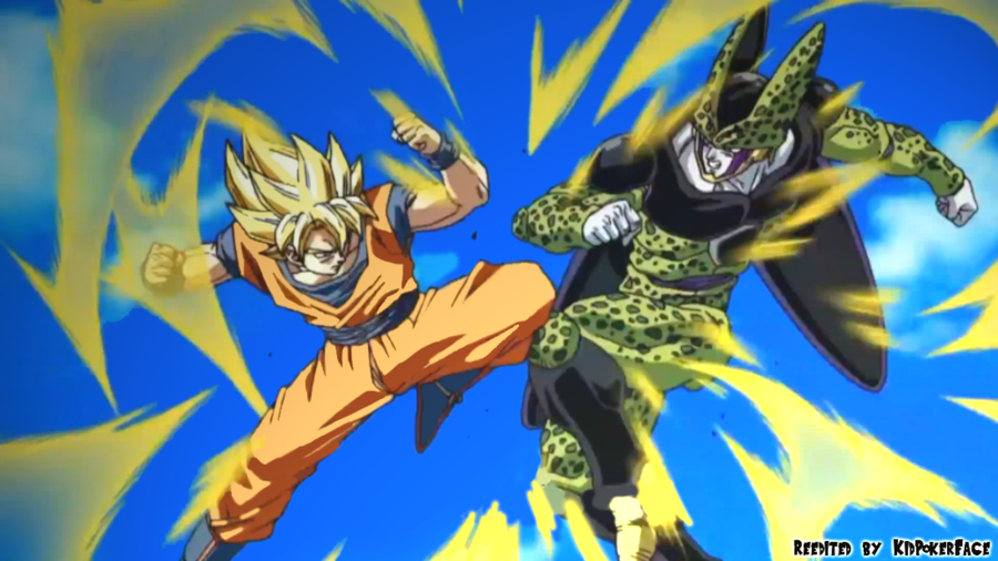 Top 5 Goku Battles of Dragon Ball Z That Blew Our Minds