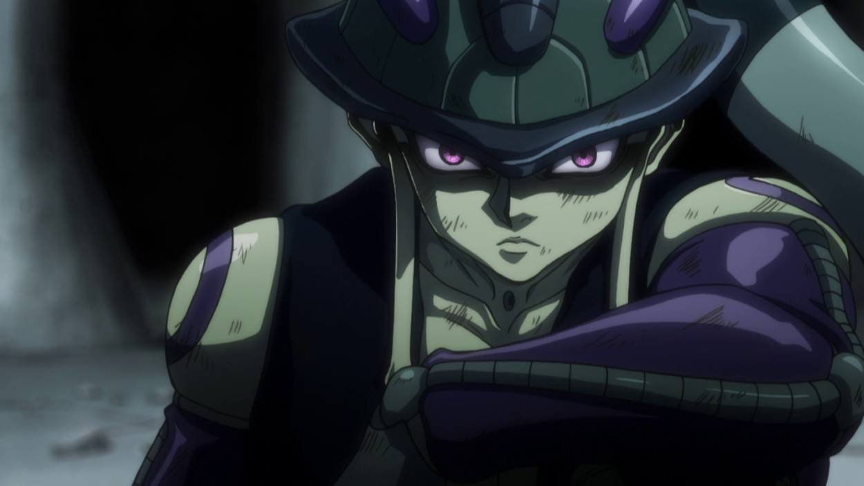 10 Male Anime Antagonist Characters That Caused Major Damage