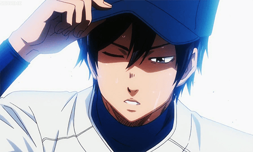 Ace of Diamond: 3 Talented Pitchers You Must Know About