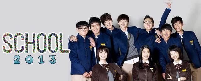 8 Must watch Kdrama of Lee Jong Suk
