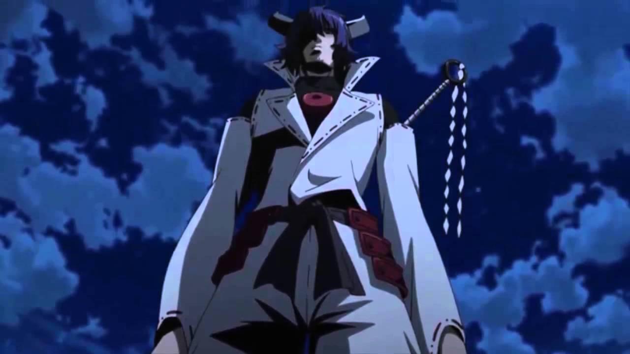 Akame Ga Kill Characters: 5 Strongest; Ranked