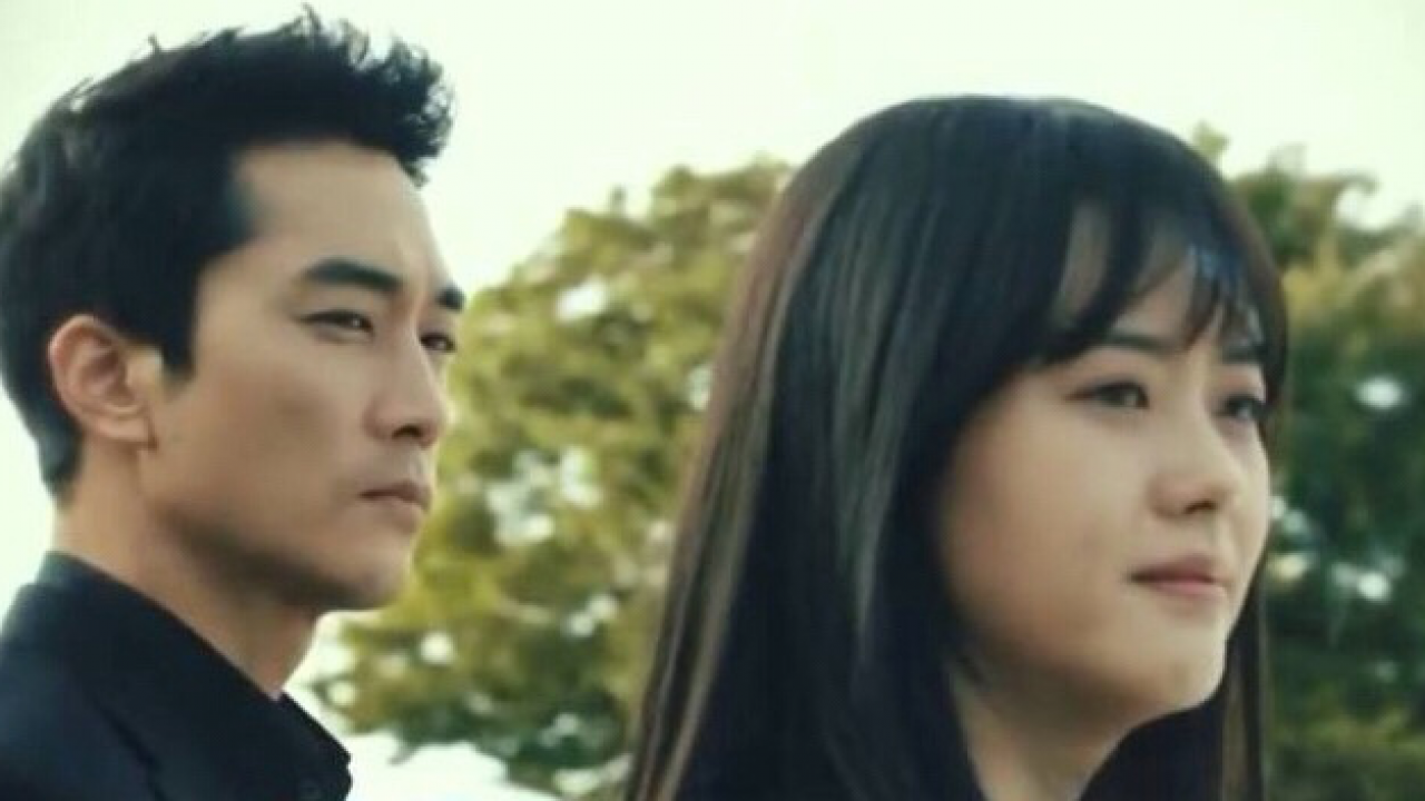 Top 10 KDrama With Sad Endings That Left Fans In Tears