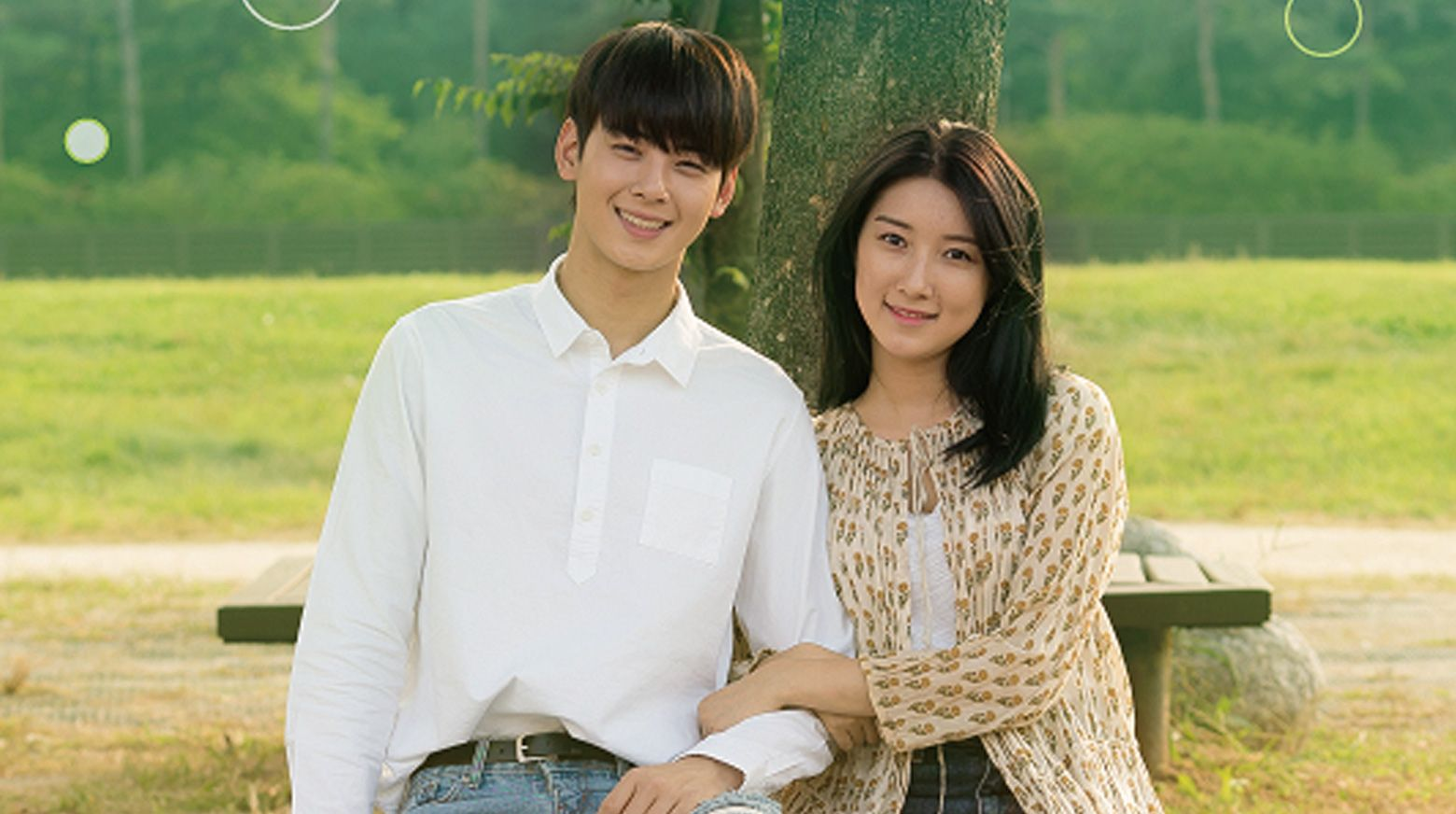 8 Must Watch K-Dramas Of Cha Eun-Woo