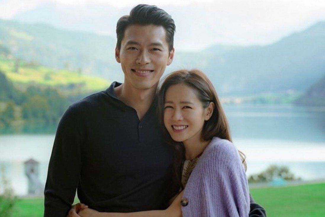 Top 10 Real Life Kdrama Couples That You May Not Have Known