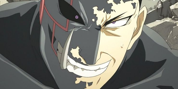"""Greed FMA 