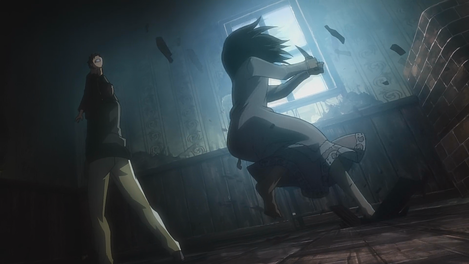 https://static.wikia.nocookie.net/shingekinokyojin/images/8/82/Mikasa_with_the_knife.png/revision/latest?cb=20170802111401