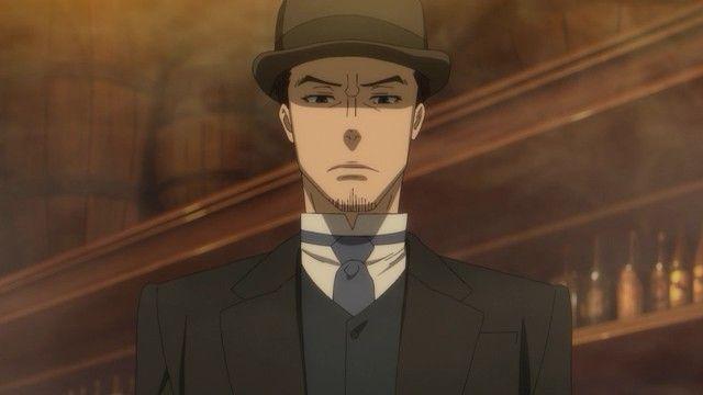 12 Best Yuukoku no Moriarty Characters