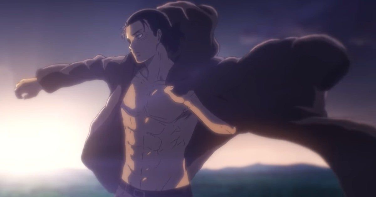 Attack on Titan: 7 Remarkable Characters That Helped Save Humanity