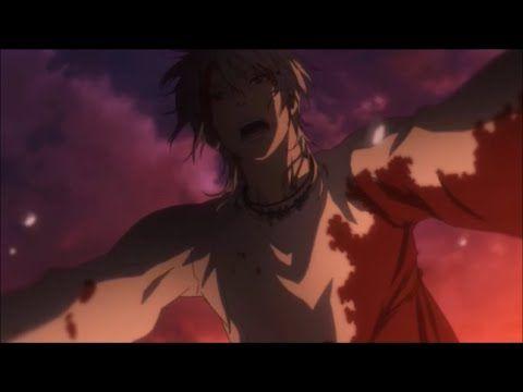 Makishima death
