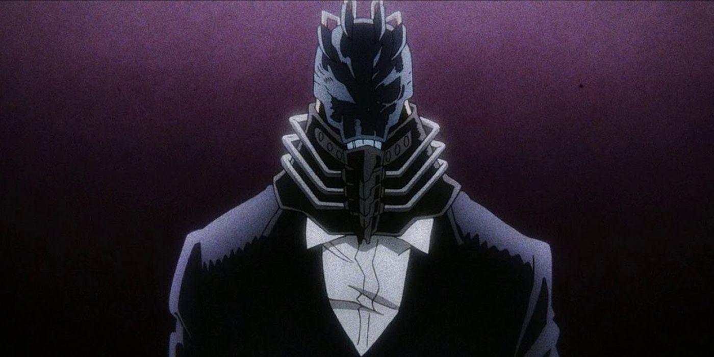 Every Major Villain Ranked