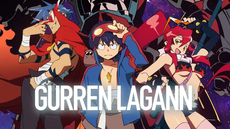 best short anime