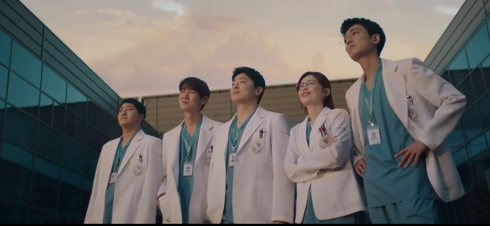 Hospital Playlist Season 2 Finale Review: Happy Ending for Everyone